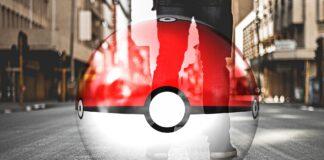 pokemon-1575834_1920-324x160 Home