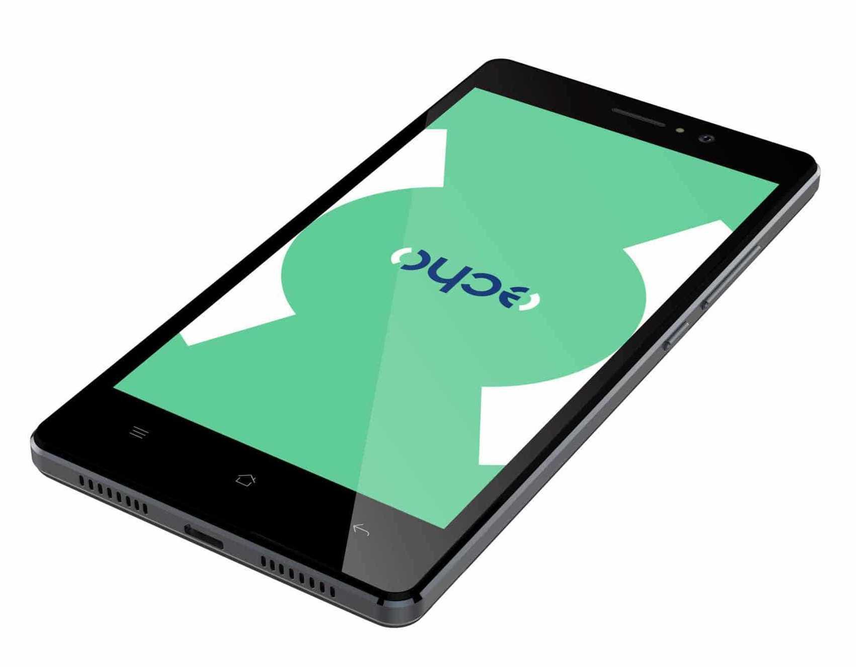 ECHO-NOTE-black-Echo-wallpaper-4-e1476712509705 #Concours : un smartphone ECHO Note à gagner !