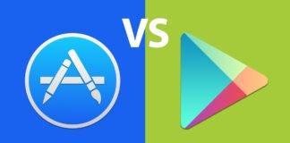 appstore_vs_googleplay-324x160 Home