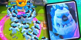 clash-royale-golem-glace