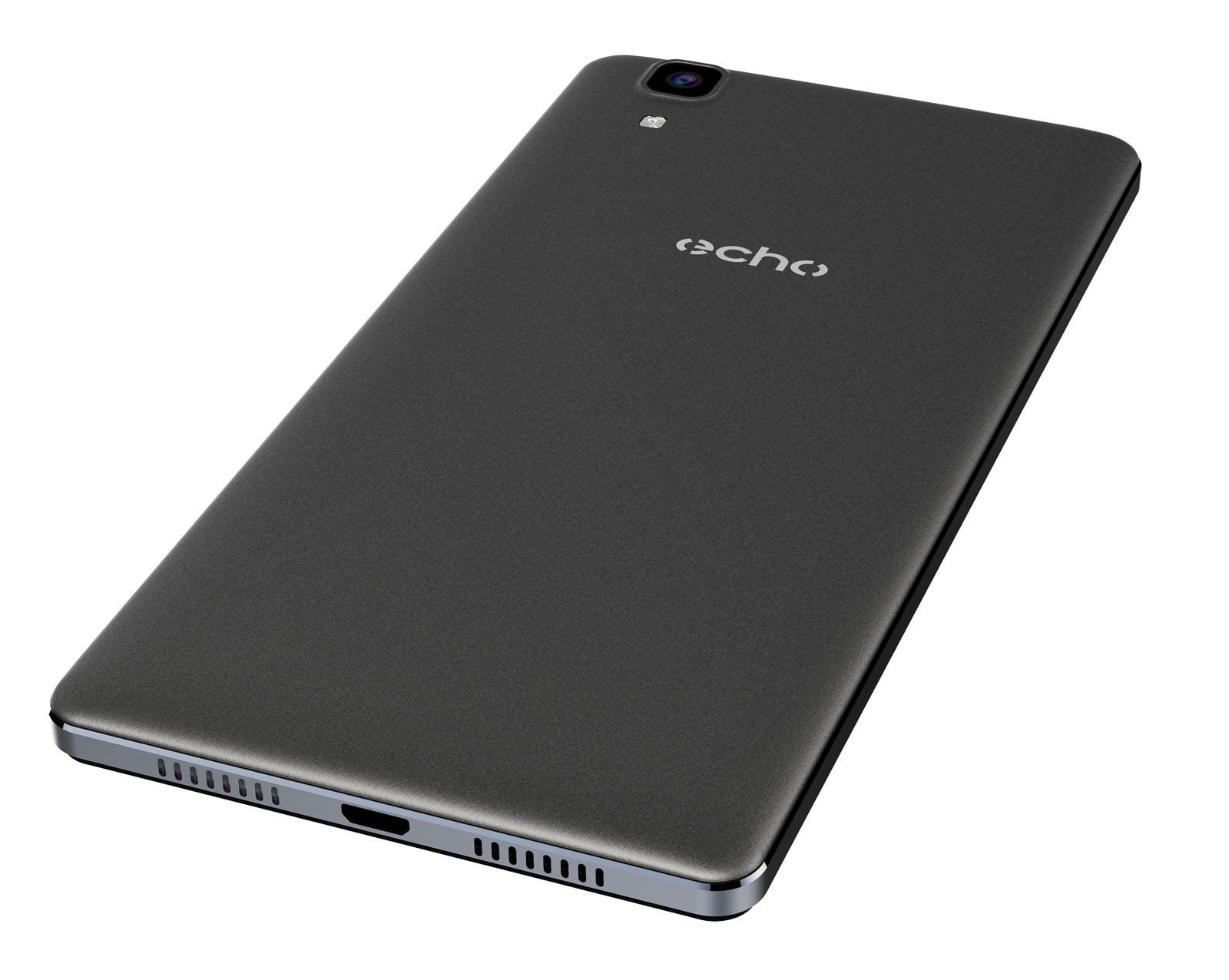 echo-note-dos-noir #Concours : un smartphone ECHO Note à gagner !