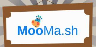 moomash-324x160 Home