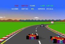 pole-position-namco-1982-218x150 Home