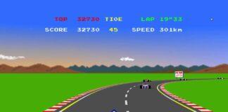 pole-position-namco-1982-324x160 Home