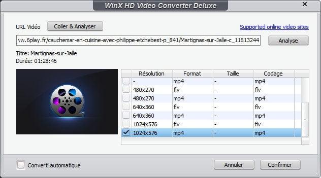 winx-hd-converter-deluxe2 Bon plan : obtenez gratuitement le logiciel WinX HD Video Converter Deluxe !