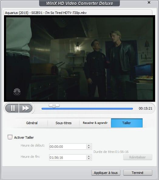 winx-hd-converter-deluxe3 Bon plan : obtenez gratuitement le logiciel WinX HD Video Converter Deluxe !