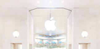 apple-store-carroussel-324x160 Home