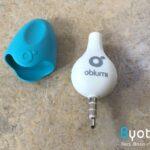 oblumi-tapp-7-150x150 Test du thermomètre digital connecté pour toute la famille Oblumi Tapp