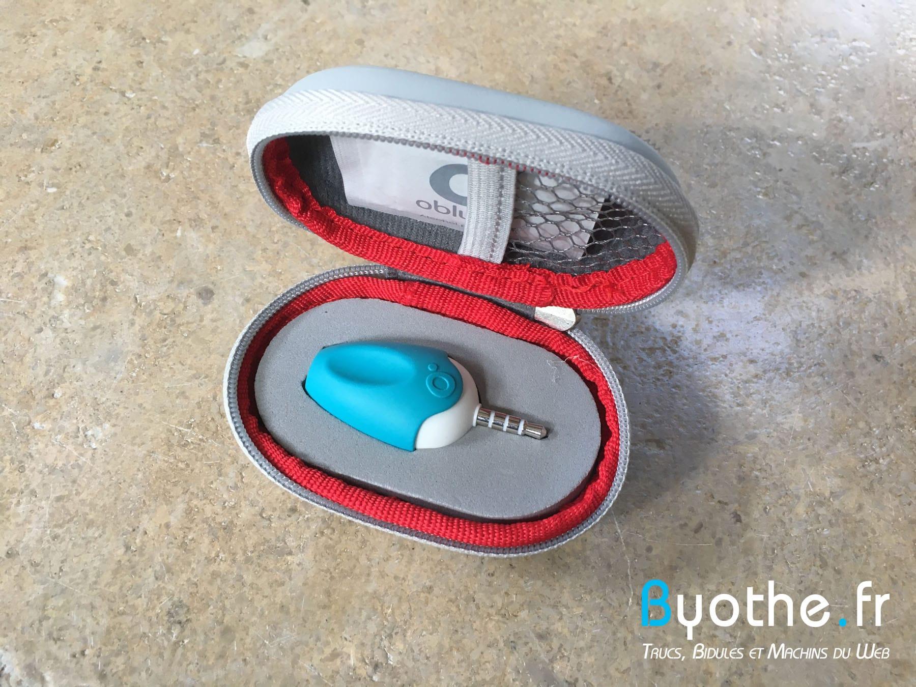 oblumi-tapp-8 Test du thermomètre digital connecté pour toute la famille Oblumi Tapp
