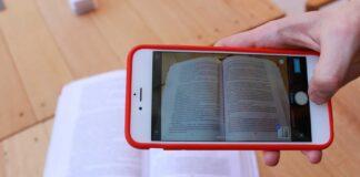 reconnaissance-texte-ocr-324x160 Home