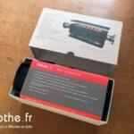 riva-s-byothe-10-150x150 Test : RIVA S une enceinte Bluetooth portable qui en a sous le capot !