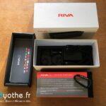 riva-s-byothe-11-150x150 Test : RIVA S une enceinte Bluetooth portable qui en a sous le capot !