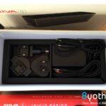 riva-s-byothe-12-150x150 Test : RIVA S une enceinte Bluetooth portable qui en a sous le capot !