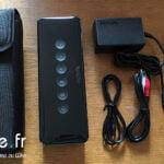 riva-s-byothe-13-150x150 Test : RIVA S une enceinte Bluetooth portable qui en a sous le capot !