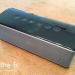 riva-s-byothe-14-150x150 Test : RIVA S une enceinte Bluetooth portable qui en a sous le capot !