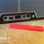 riva-s-byothe-2-150x150 Test : RIVA S une enceinte Bluetooth portable qui en a sous le capot !
