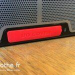 riva-s-byothe-3-150x150 Test : RIVA S une enceinte Bluetooth portable qui en a sous le capot !