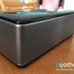 riva-s-byothe-4-150x150 Test : RIVA S une enceinte Bluetooth portable qui en a sous le capot !