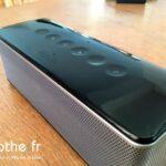 riva-s-byothe-5-150x150 Test : RIVA S une enceinte Bluetooth portable qui en a sous le capot !