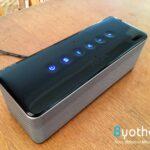 riva-s-byothe-7-150x150 Test : RIVA S une enceinte Bluetooth portable qui en a sous le capot !
