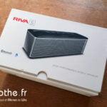 riva-s-byothe-9-150x150 Test : RIVA S une enceinte Bluetooth portable qui en a sous le capot !