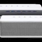 riva-s-combo-e1477822584133-150x150 Test : RIVA S une enceinte Bluetooth portable qui en a sous le capot !