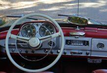 steering-wheel-466108_1920-218x150 Home