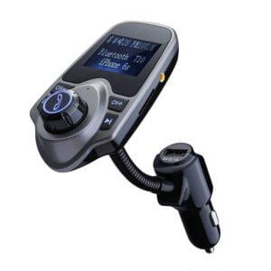 transmetteur-fm-300x300 Le transmetteur FM, un accessoire indispensable en voiture