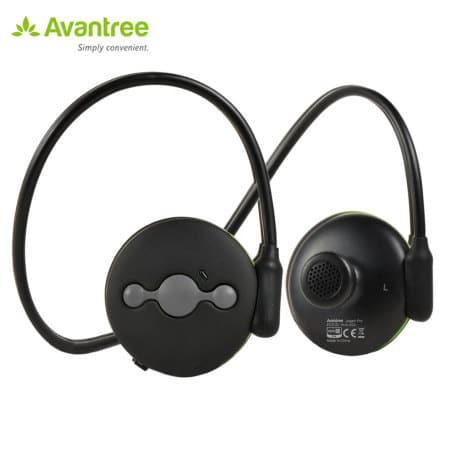 Avantree-Jogger-Pro-4 #Concours : des écouteurs Bluetooth Avantree Jogger Pro 4.0 à gagner !