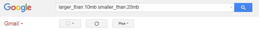 gmail-recherche-avancee Quelques astuces pour retrouver facilement des mails dans Gmail