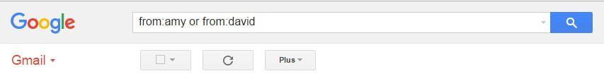 gmail-recherche-or Quelques astuces pour retrouver facilement des mails dans Gmail