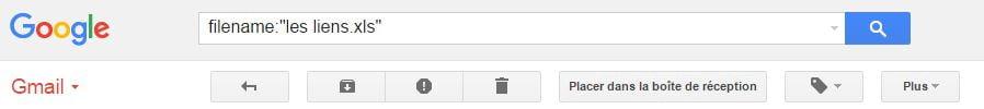 gmail-recherche-piece-jointe Quelques astuces pour retrouver facilement des mails dans Gmail