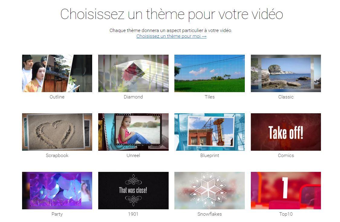 stupeflix-video-theme Stupeflix : transformez vos albums photos en vidéos !