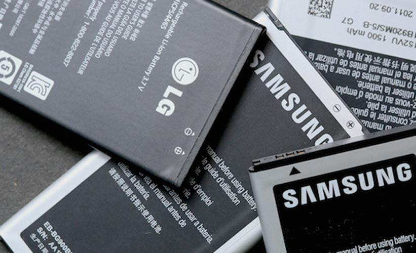 batteries Qu'est-ce que le graphène et pourquoi ce matériau va révolutionner la technologie ?
