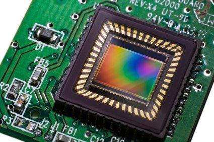 capteur-photo Qu'est-ce que le graphène et pourquoi ce matériau va révolutionner la technologie ?