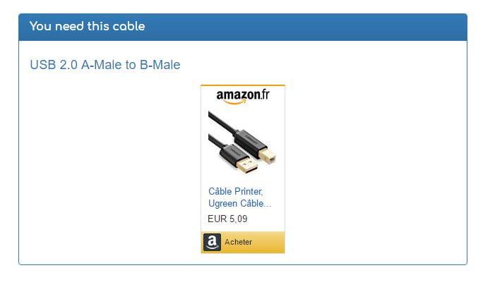 dongle-daddy-lien Dongle Daddy : trouvez les bons câbles pour connecter deux appareils !