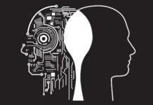 intelligence-artificielle-218x150 Home