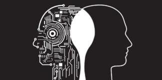 intelligence-artificielle-324x160 Home