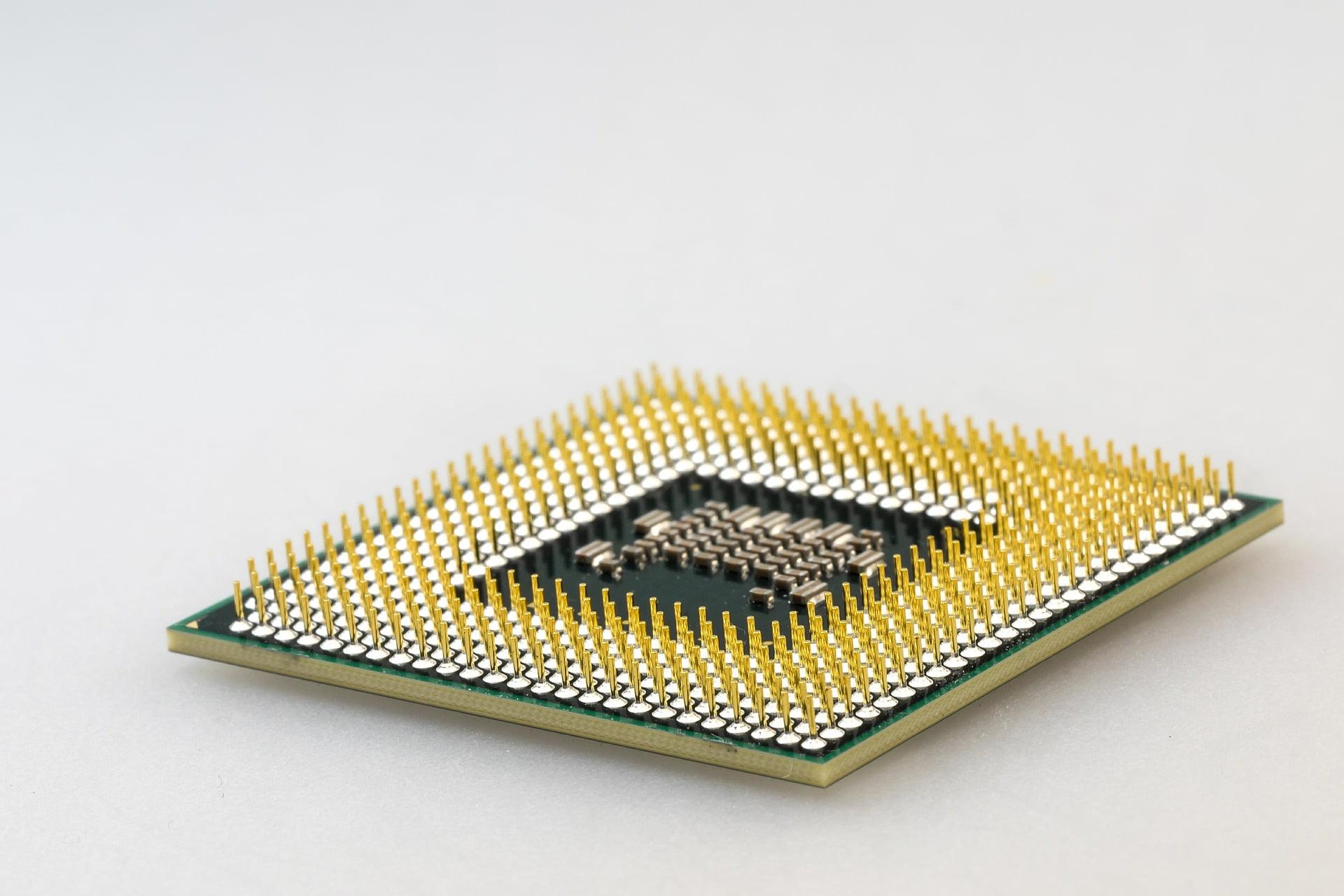 puce-informatique Qu'est-ce que le graphène et pourquoi ce matériau va révolutionner la technologie ?