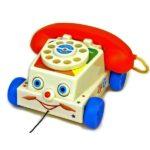 reedition-telephone-fisher-price-150x150 Infographie : les français et leur smartphone, une vraie histoire d'amour !