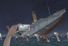 titanic-today-218x150 Home