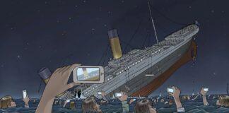 titanic-today-324x160 Home