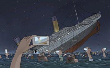 titanic-today-356x220 Home