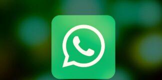 whatsapp-324x160 Home