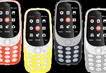 Nokia-3310-Design1-218x150 Home