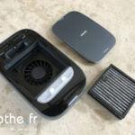 gopure-slimline-230-1-150x150 Test : GoPure de Philips, le purifieur d'air pour la voiture !