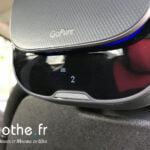gopure-slimline-230-10-150x150 Test : GoPure de Philips, le purifieur d'air pour la voiture !