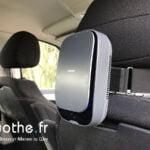 gopure-slimline-230-13-150x150 Test : GoPure de Philips, le purifieur d'air pour la voiture !