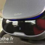 gopure-slimline-230-14-150x150 Test : GoPure de Philips, le purifieur d'air pour la voiture !