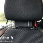 gopure-slimline-230-16-150x150 Test : GoPure de Philips, le purifieur d'air pour la voiture !
